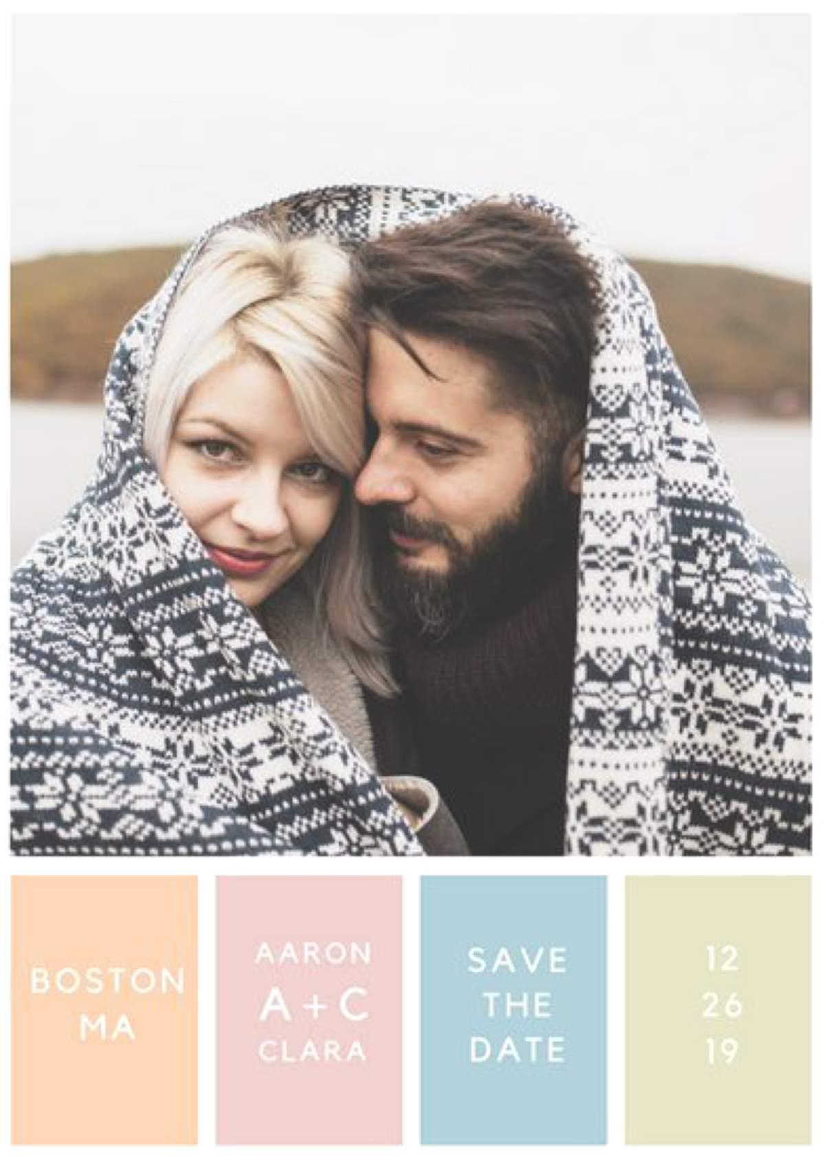 canva-modern-pastel-colors-save-the-date-invitation-MACfqyOXG1M