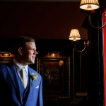 cliveblair.co.uk rowton-castle-wedding-photographer-001 (5)