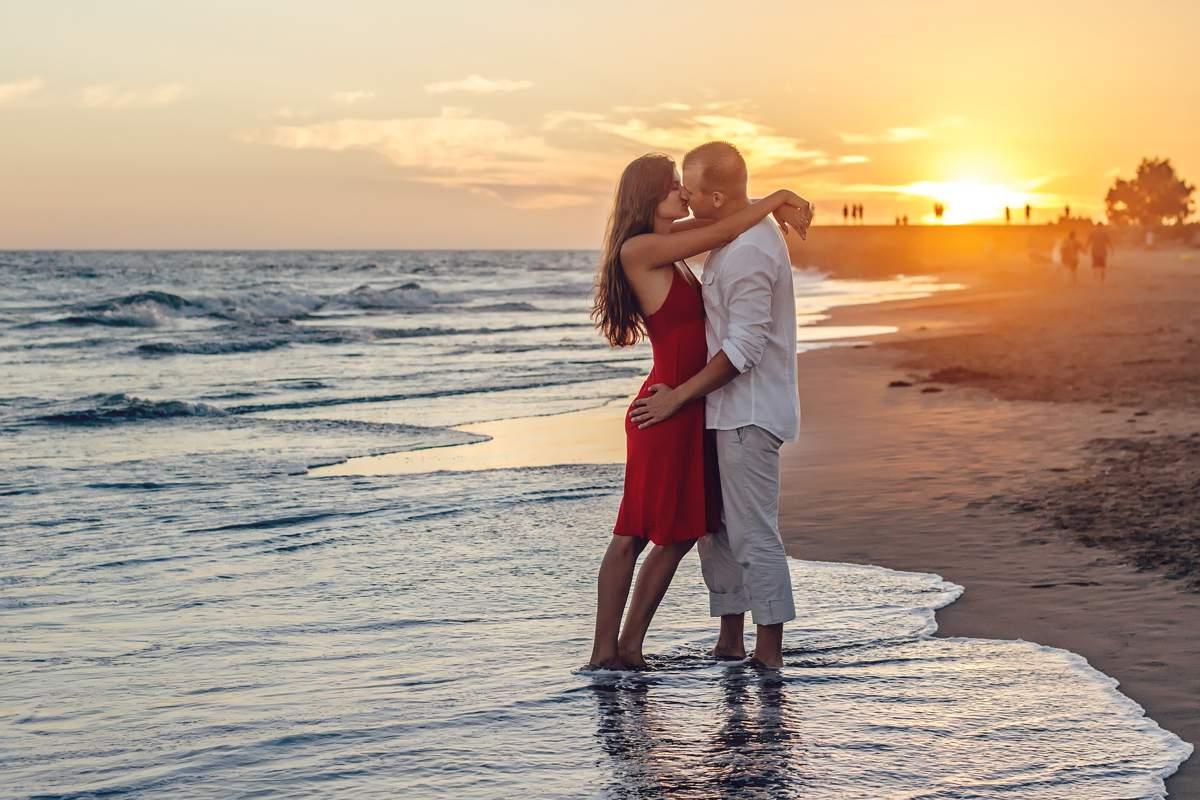 honeymoon heaven