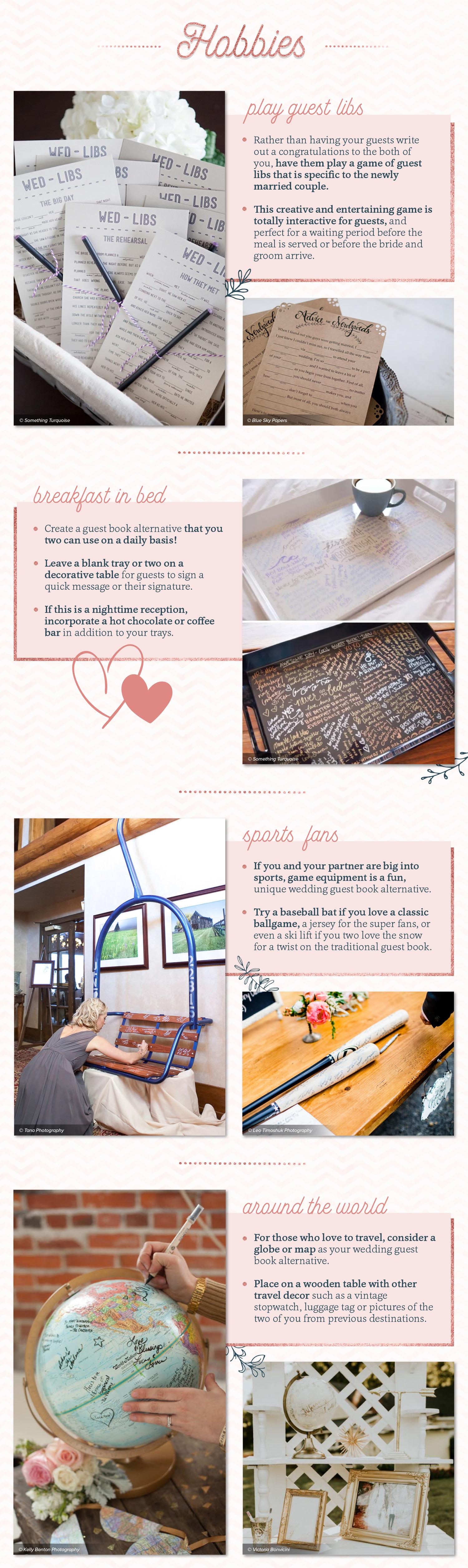 wedding-guest-book-alternatives-hobbies