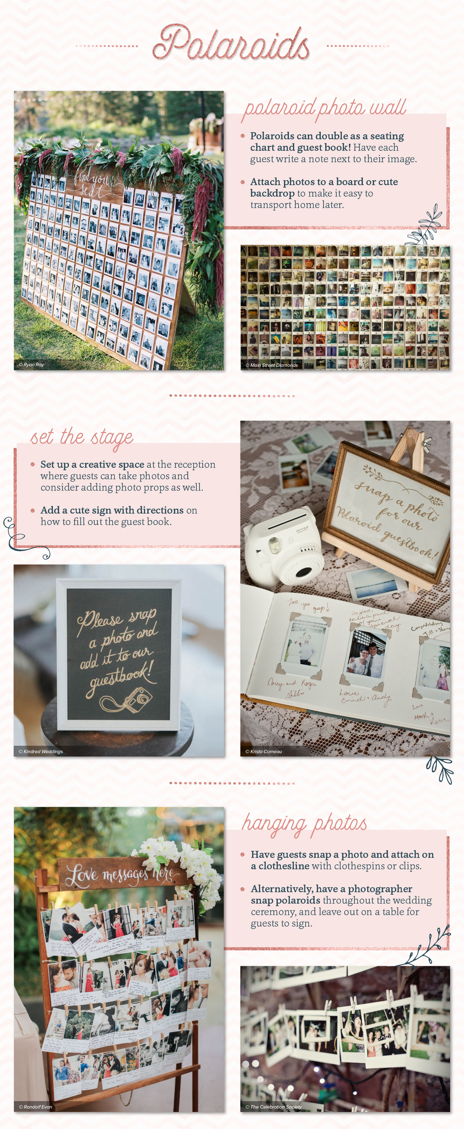 wedding-guest-book-alternatives-polaroids