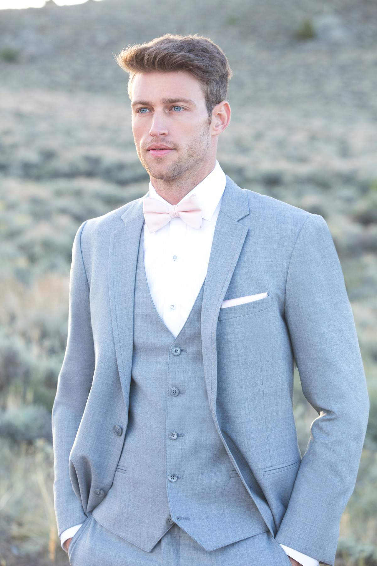 Fine Hugo Boss Wedding Suit Adornment - Colorful Wedding Dress Ideas ...