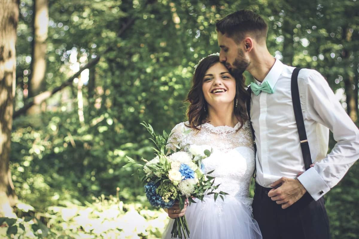 bridal styles