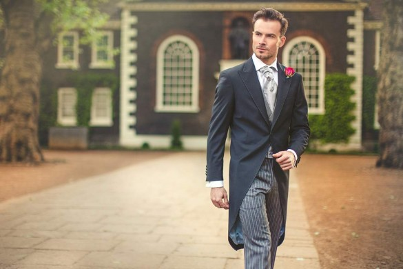 groom suiting tips