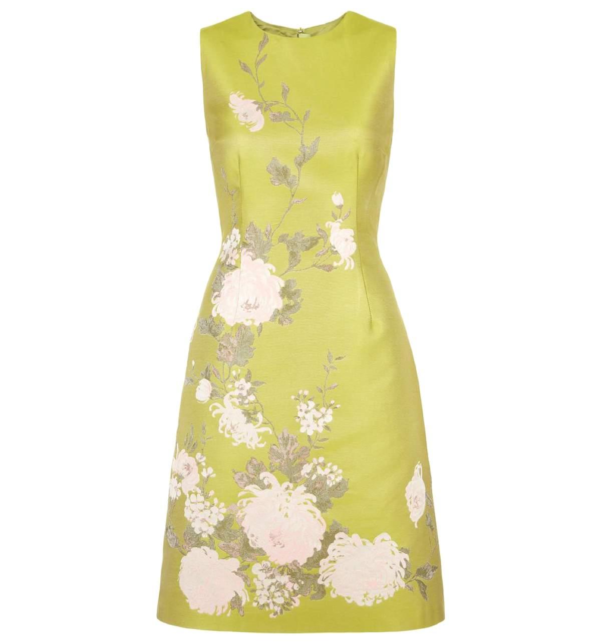 HOBBS Amara Dress £299