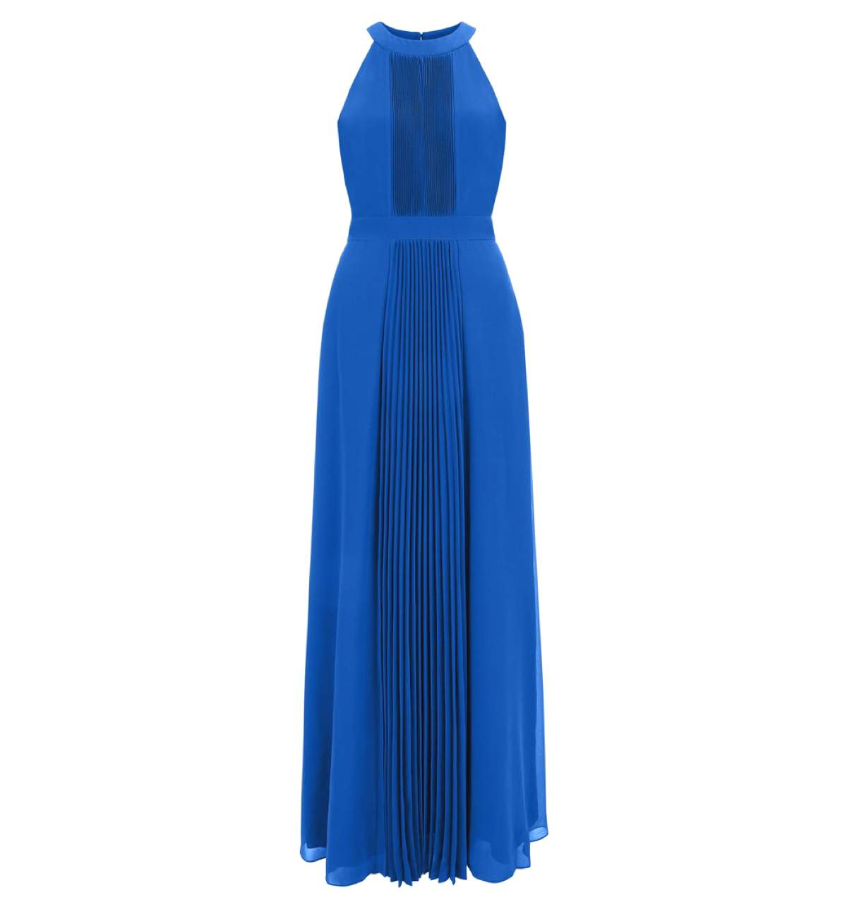 HOBBS Annalise Maxi Dress £159