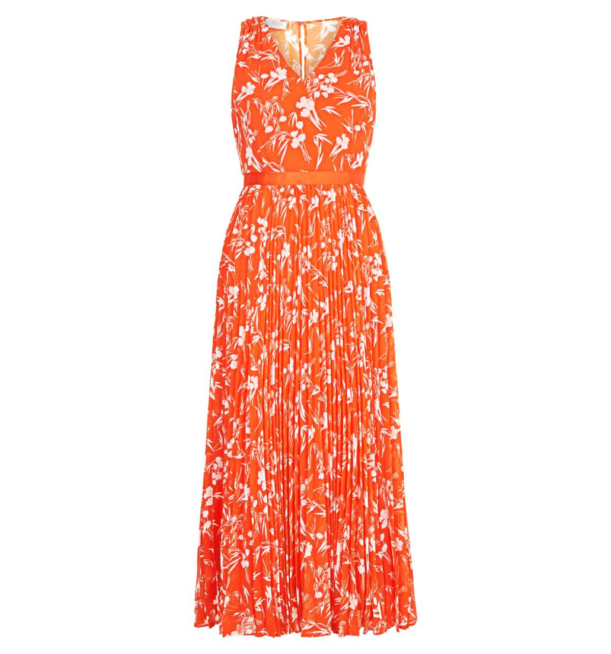 HOBBS Lilah Dress £179