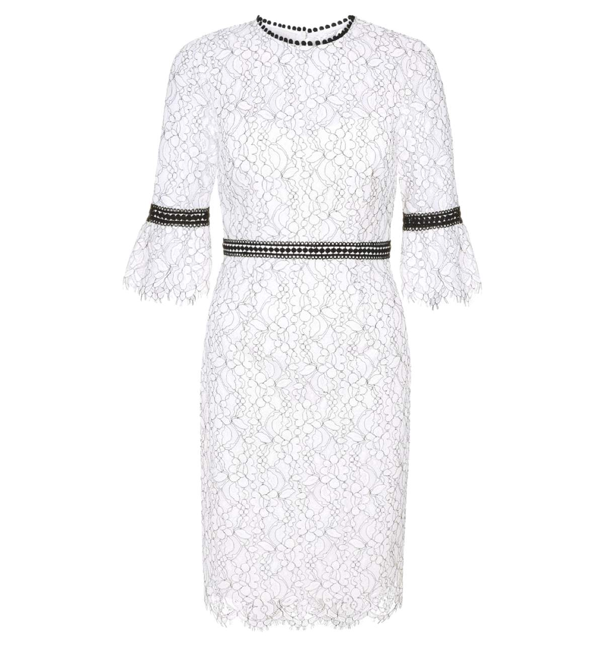 HOBBS Myla Dress £169