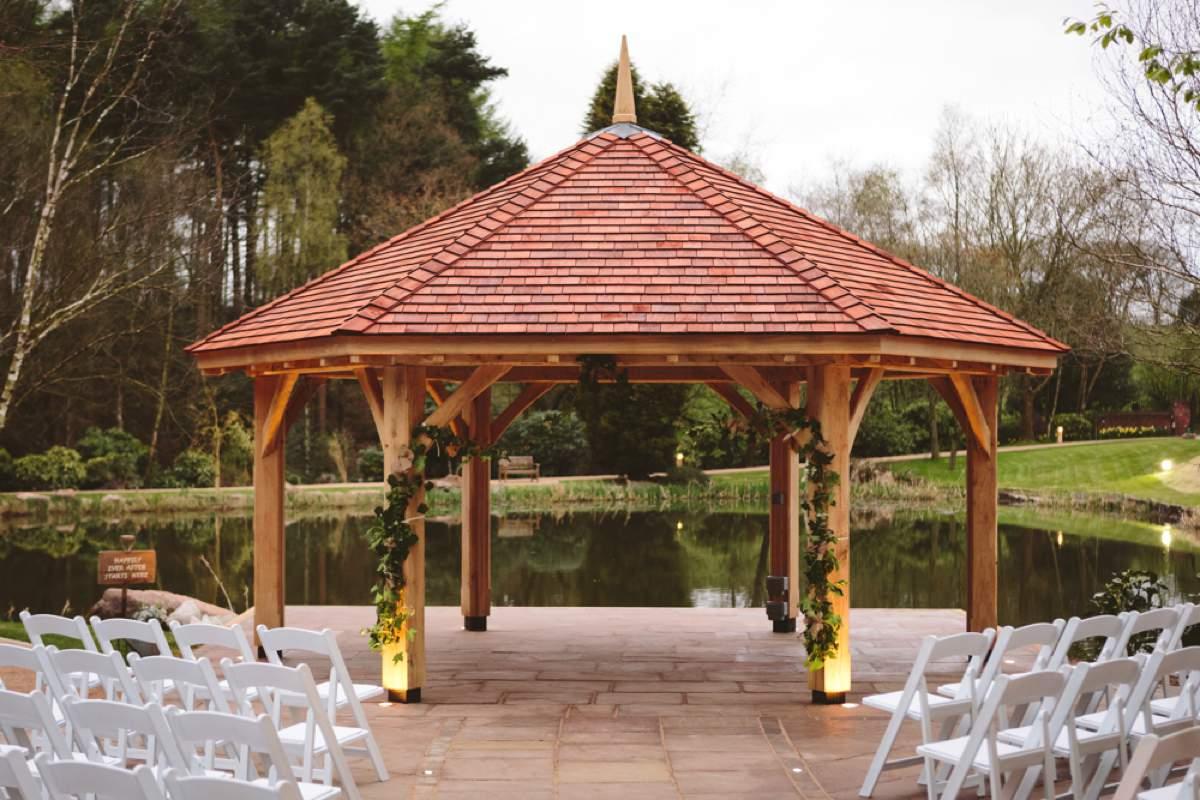 Moddershall Outdoor Ceremony-9