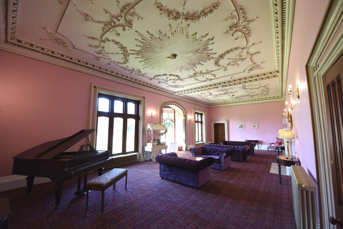St Audries Park - Drawing Room (DM) (1)