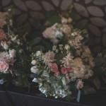 hollienicolephotography.co.uk Hodgson wedding (1)