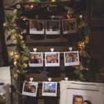 hollienicolephotography.co.uk Hodgson wedding (17)
