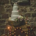 hollienicolephotography.co.uk Hodgson wedding (22)