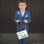 hollienicolephotography.co.uk Hodgson wedding (23)