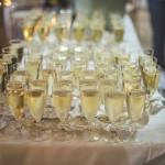 hollienicolephotography.co.uk Hodgson wedding (34)