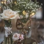 hollienicolephotography.co.uk Hodgson wedding (38)