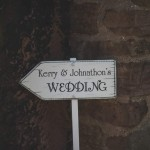 hollienicolephotography.co.uk Hodgson wedding (4)