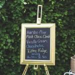 hollienicolephotography.co.uk Hodgson wedding (41)