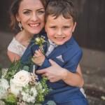 hollienicolephotography.co.uk Hodgson wedding (45)