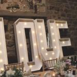 hollienicolephotography.co.uk Hodgson wedding (59)