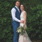 hollienicolephotography.co.uk Hodgson wedding (66)