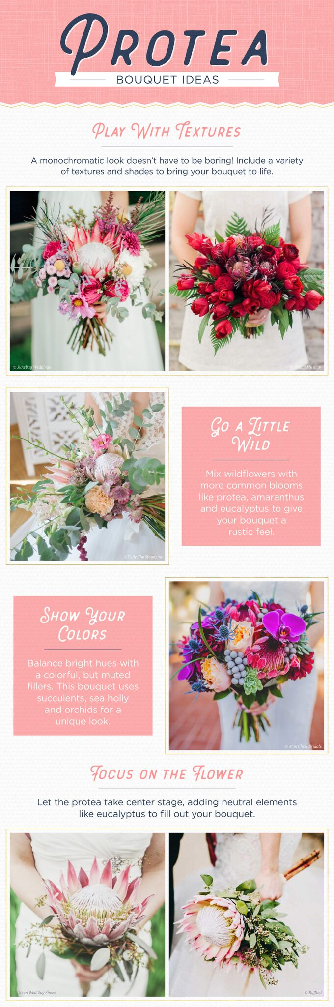 protea-bouquet-ideas_preview.jpeg