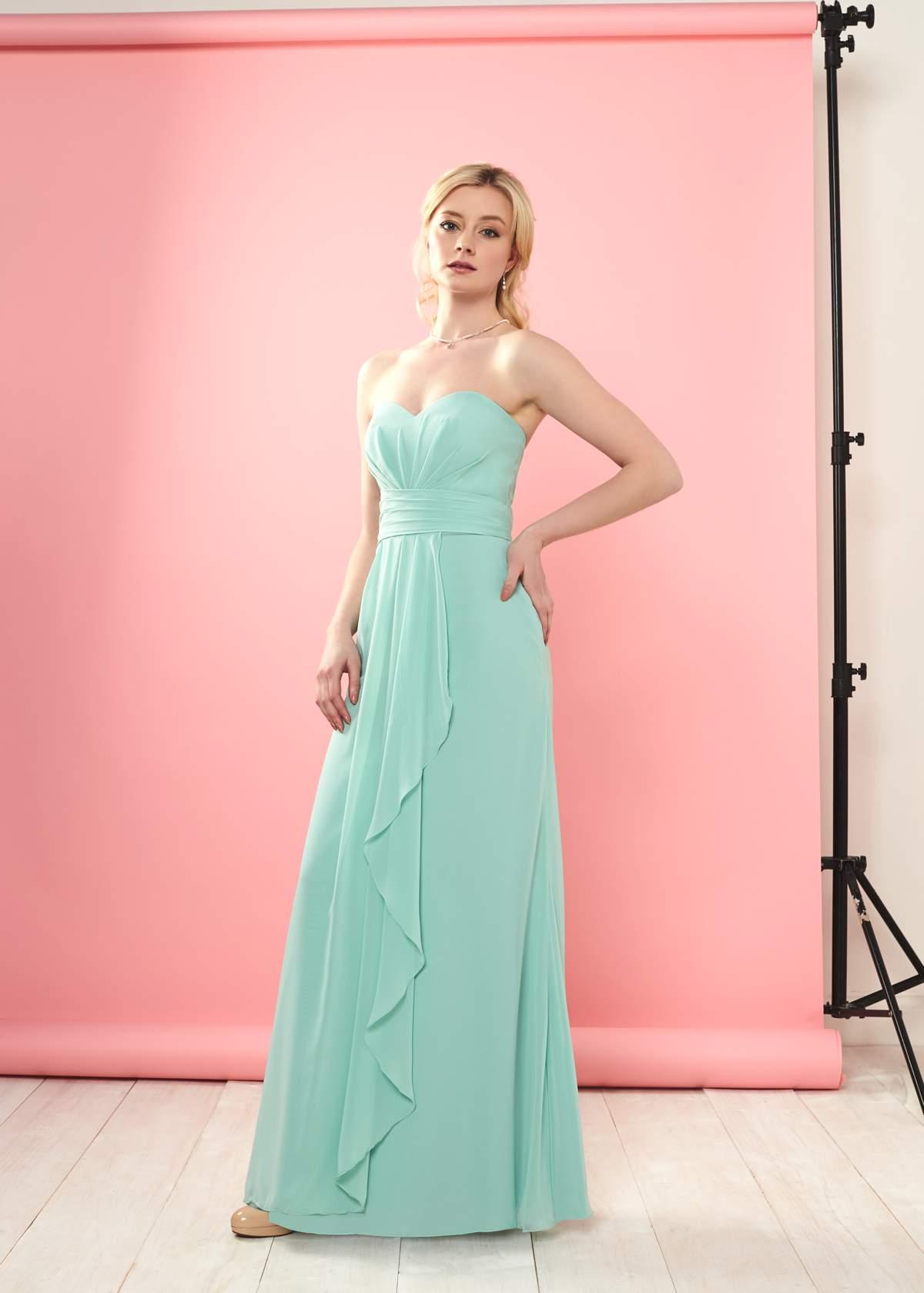 2018_bridesmaids_daia-001