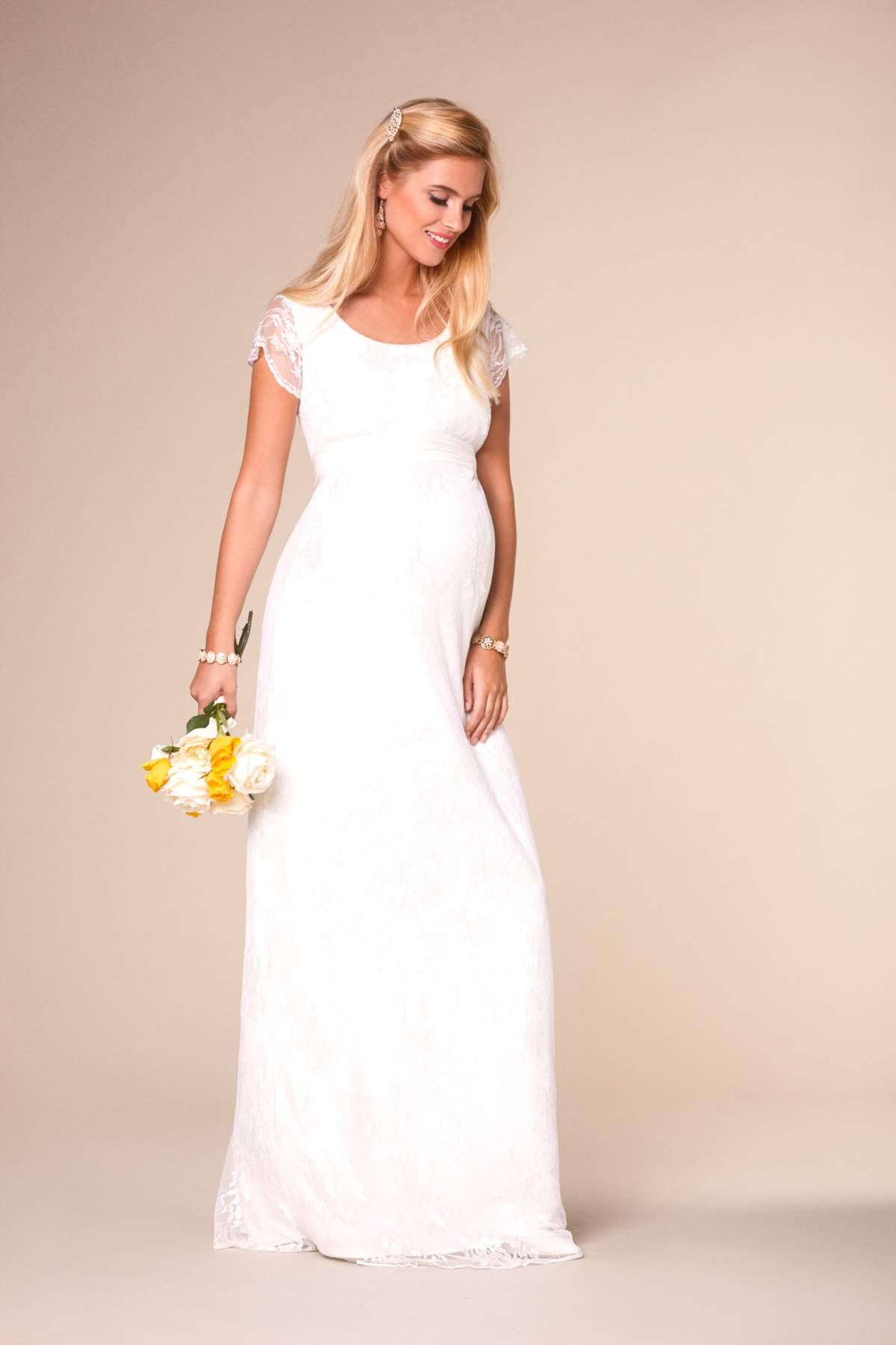 ANDIL-S1-April-Nursing-Gown-Long-Ivory