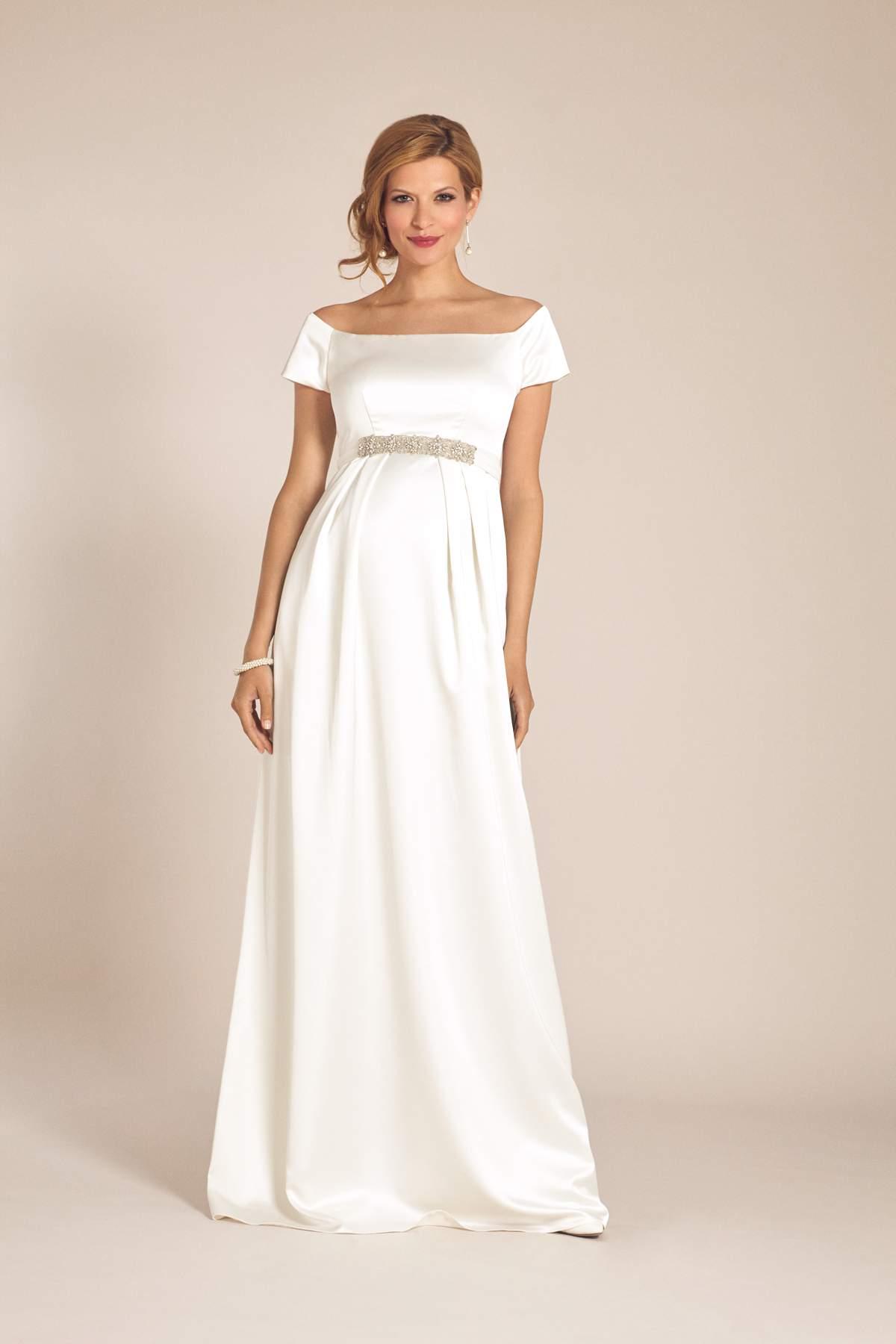 ARIGI-S2-Aria-Gown-Ivory