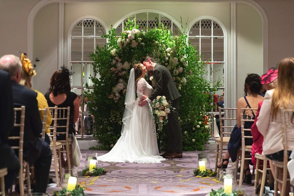 Harry Hindley marries Megan Morley at the Sheraton Grand London Park Lane-001
