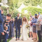 dartmoor wedding