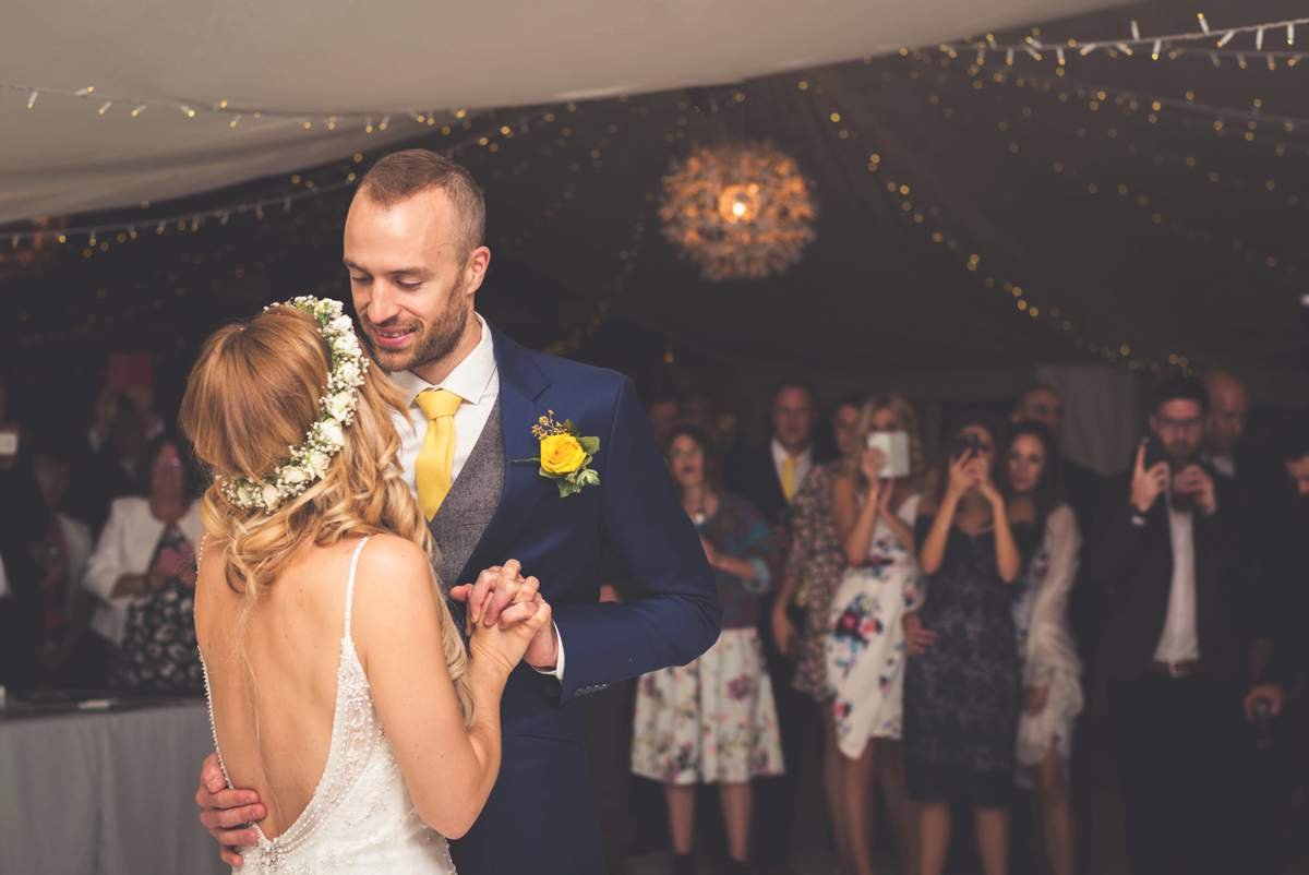 Most popular first dance songs 2018! - Love Our Wedding