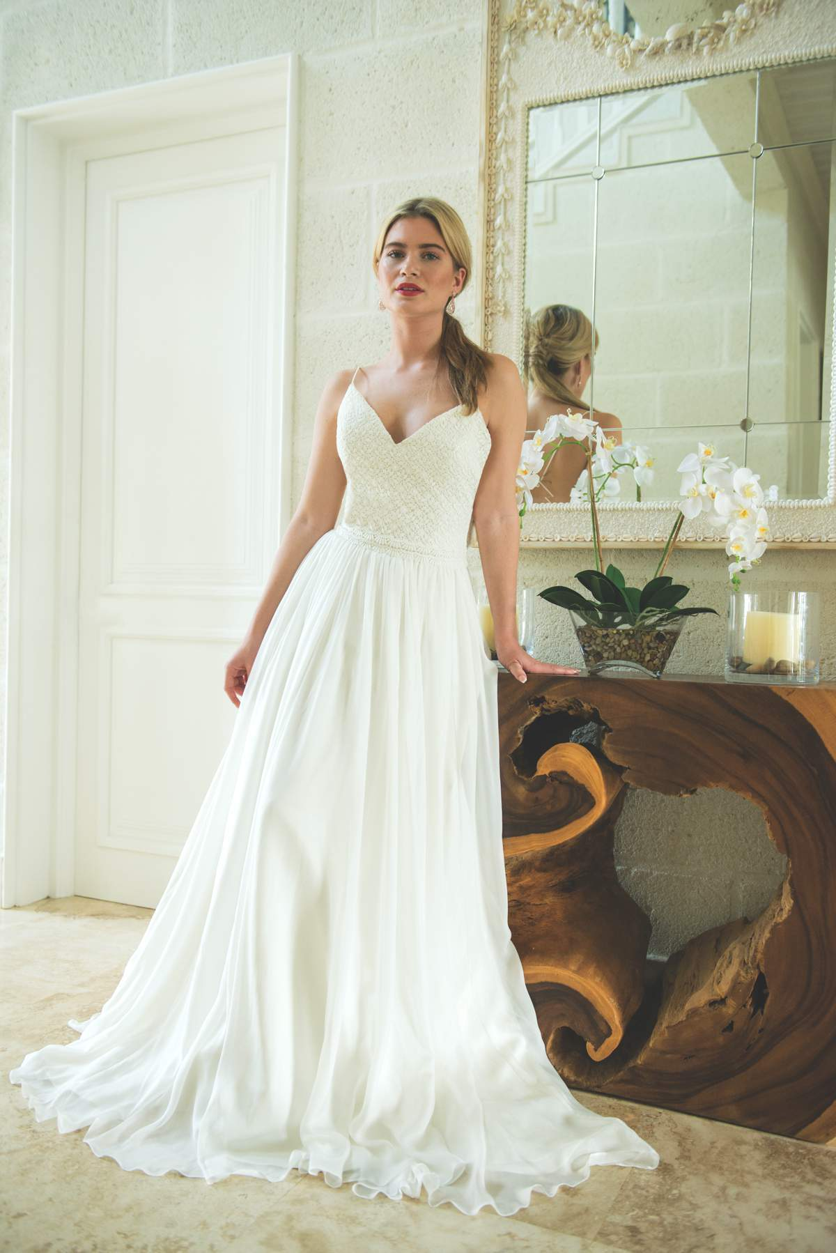 ivory & co meet the designer day