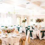 aberdeenshire wedding