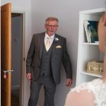 september wedding