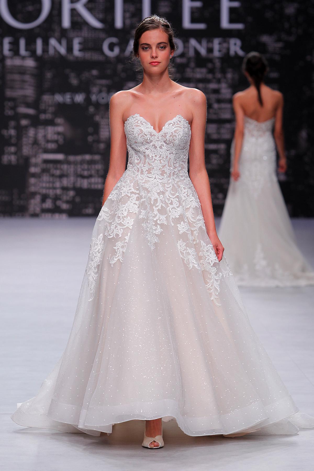 0de9d46cd0 Morilee 2020 collection launch! - Love Our Wedding