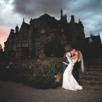 gloucestershire wedding