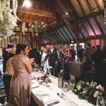 wedding in west sussex