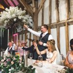 wedding in west sussex