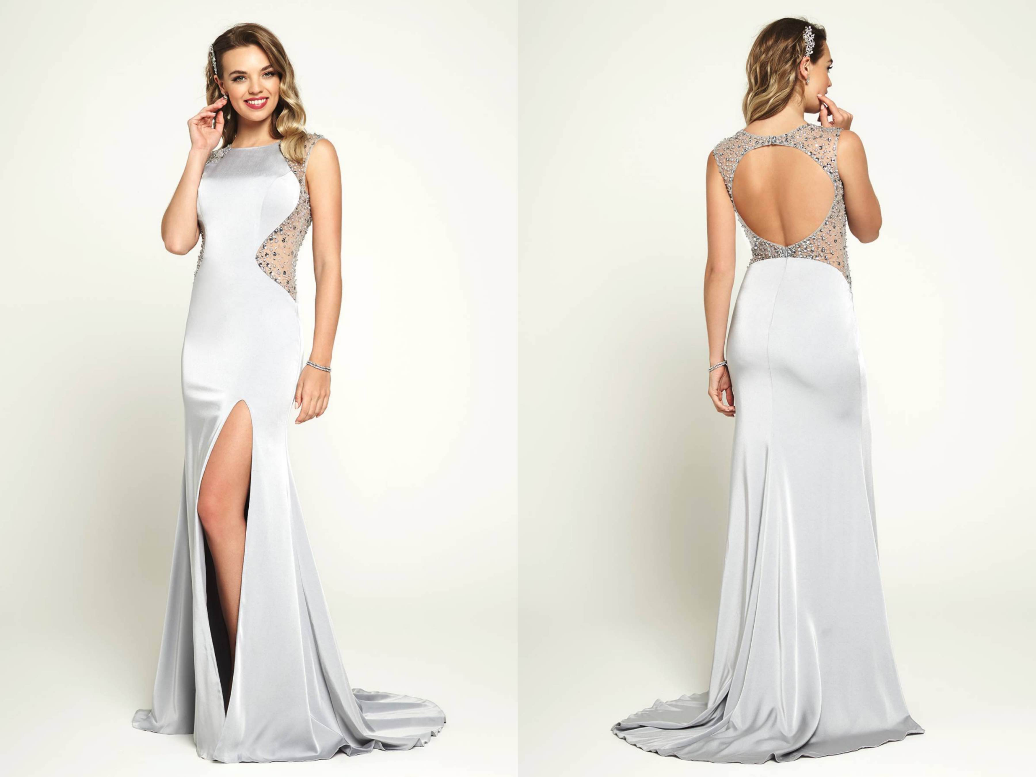 2020 prom collection