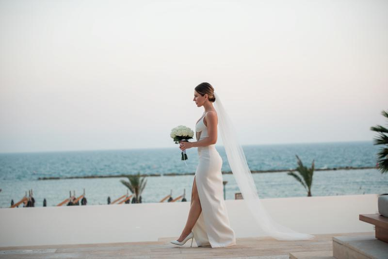 wedding in cyprus