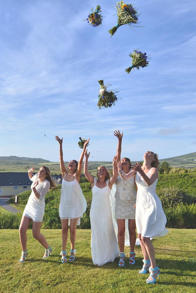 Wedding planning - Karl Baker Photography