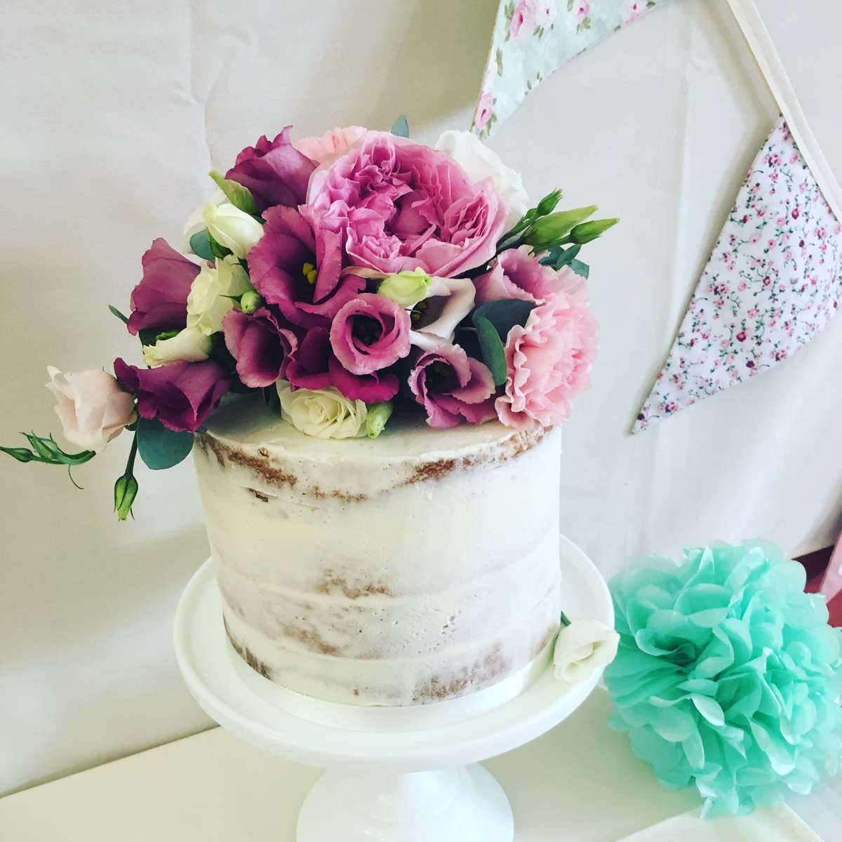 new wedding cake trends 2017 wedding cake trends for 2017 our wedding 17823