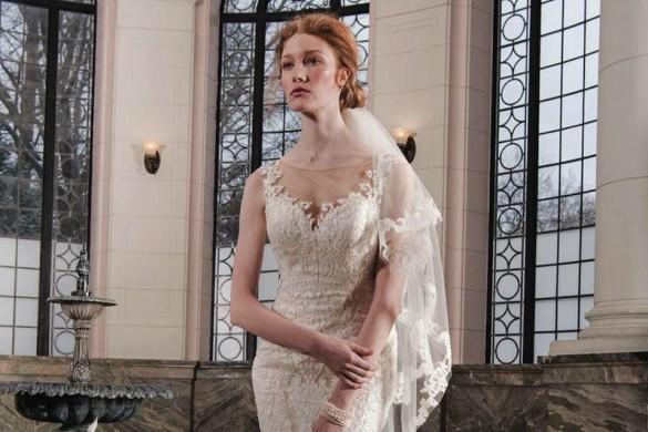 win a wedding dress-with-chloe-bridals