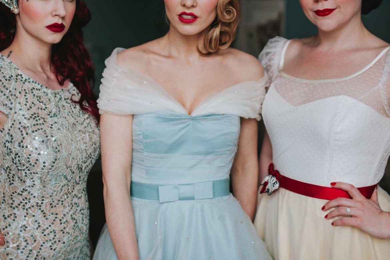 Disney wedding theme ideas