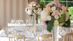 Win your wedding photographer!