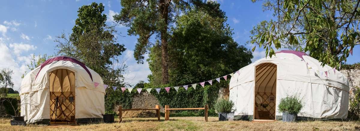 yurts-for-life-12