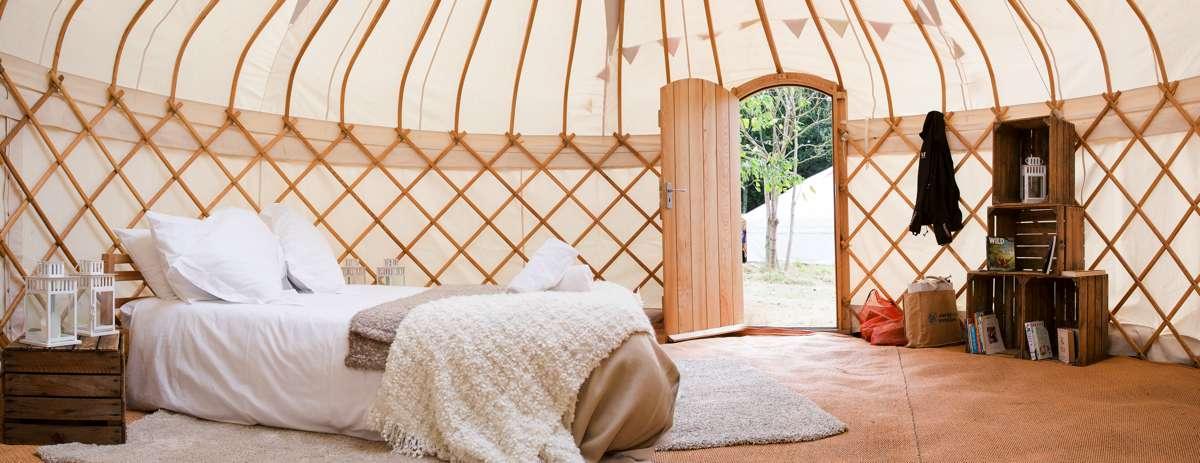 yurts-for-life-3