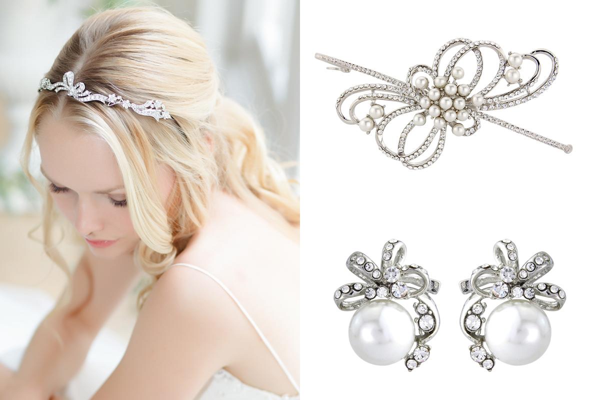 bow-bridal-trend-2017