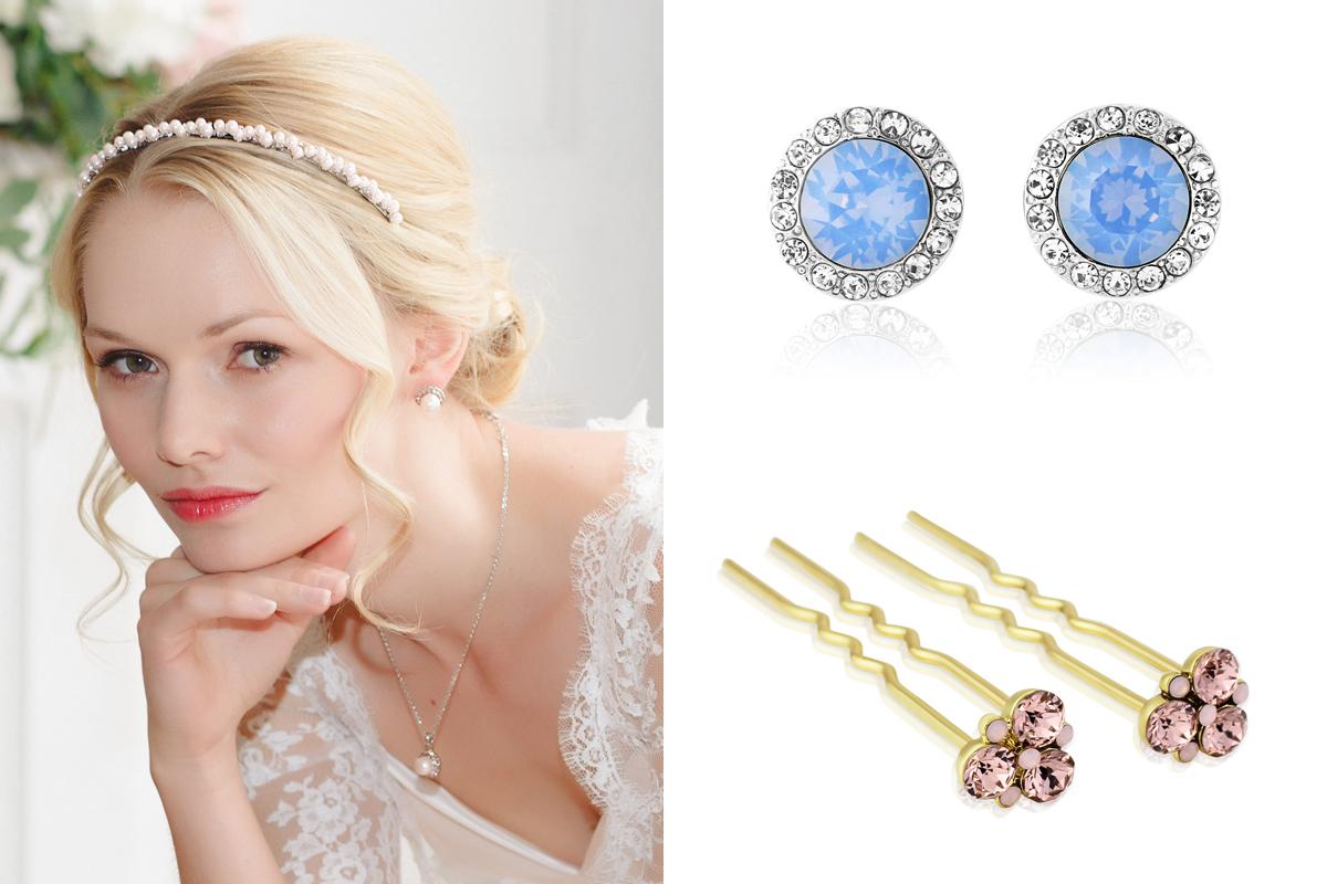 serenity-rose-quartz-wedding-trend-2017